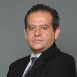 Adrian Vazquez