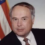 Bill Reinsch