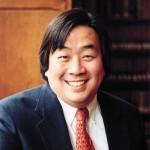 Harold Koh.photo.1
