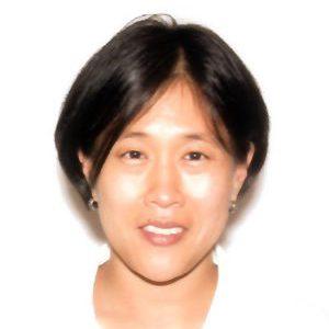 Katherine Tai Wto 20 Conference Harvard