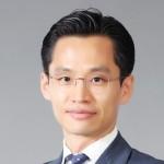Kichang Chung