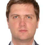 kirill molodyko