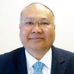 Minister Prayoth